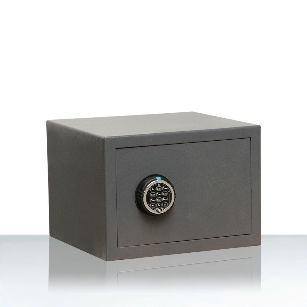 format m 410 m beltresor tresor online shop 157 03. Black Bedroom Furniture Sets. Home Design Ideas