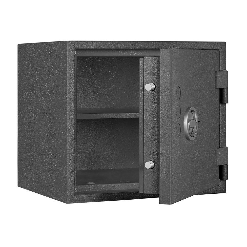format paper star light 3 brandschutztresor mit schl ssel tresor online shop 557 76. Black Bedroom Furniture Sets. Home Design Ideas