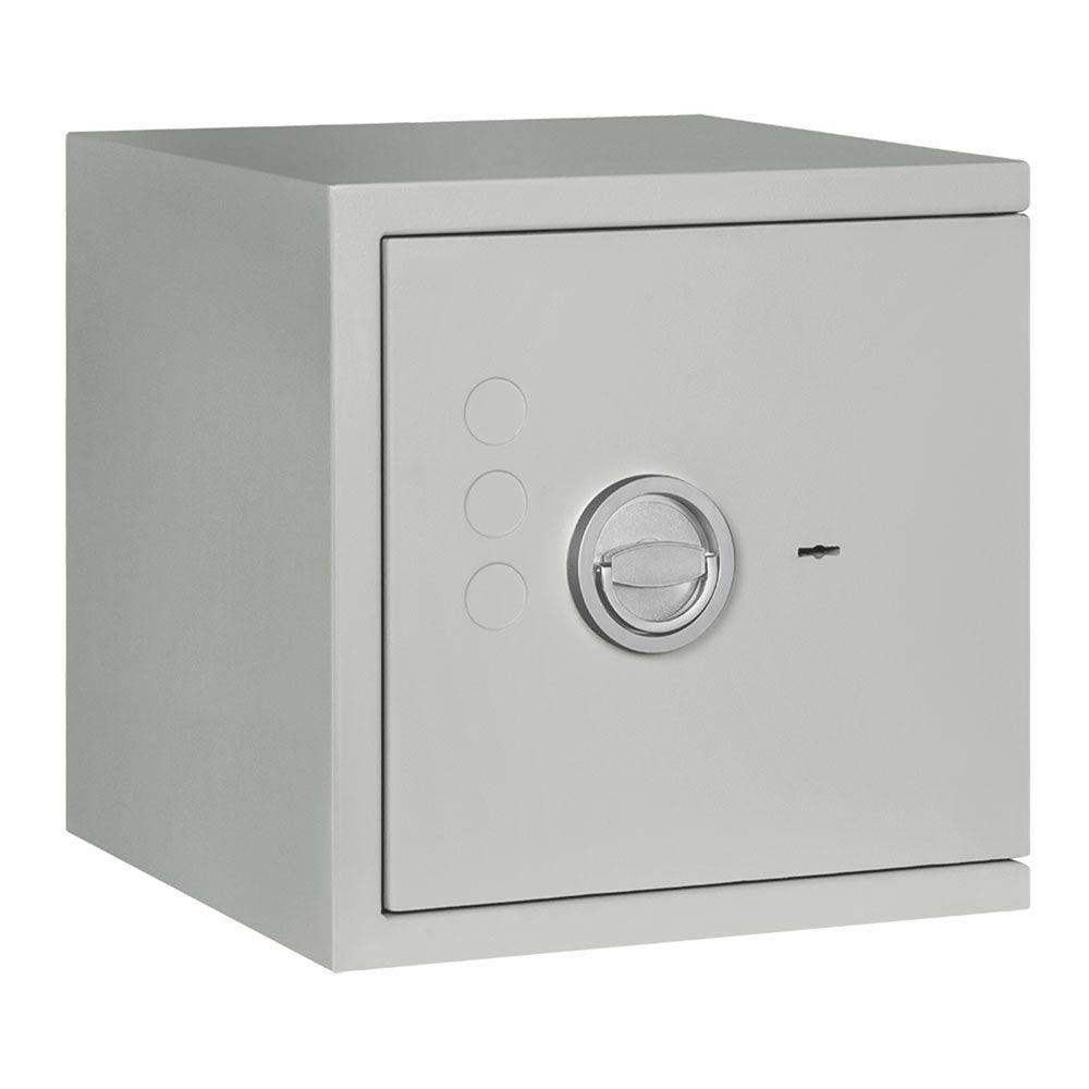 format stl 0 128 schl sseltresor mit elektronikschloss spartan 1006 tresor online shop 924 74. Black Bedroom Furniture Sets. Home Design Ideas