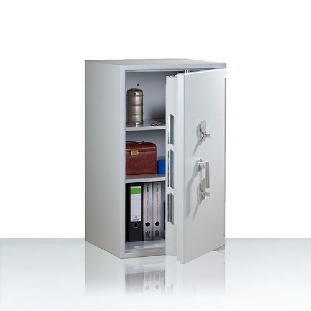 m ller safe ew3 105 wertschutztresor mit elektronikschloss tulox tresor online shop 2169 38. Black Bedroom Furniture Sets. Home Design Ideas