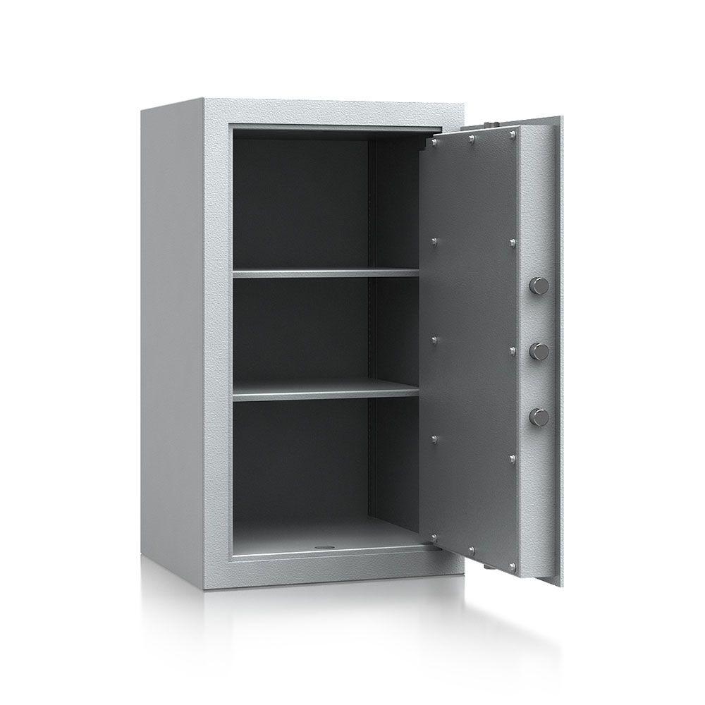 m ller safe mlo81 m beltresor tresor online shop 681 16. Black Bedroom Furniture Sets. Home Design Ideas