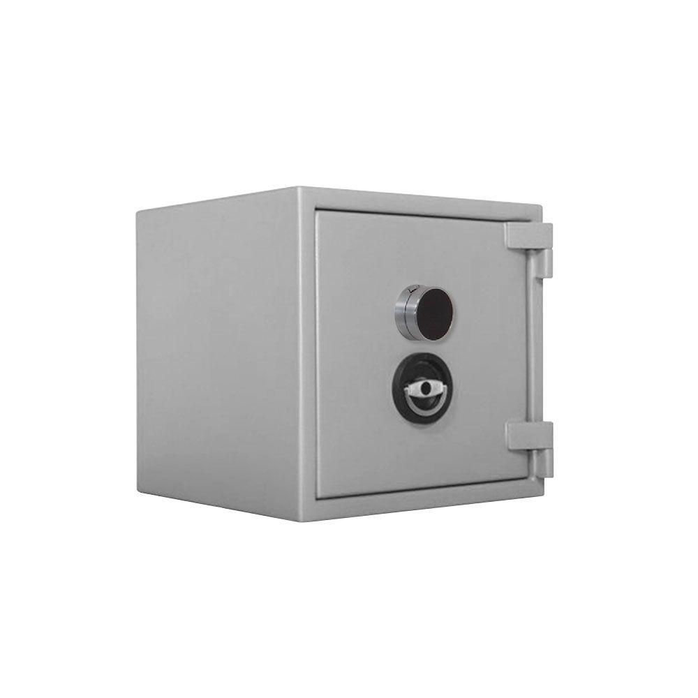 primat 1025 wertschutztresor en1 mit schl ssel tresor. Black Bedroom Furniture Sets. Home Design Ideas
