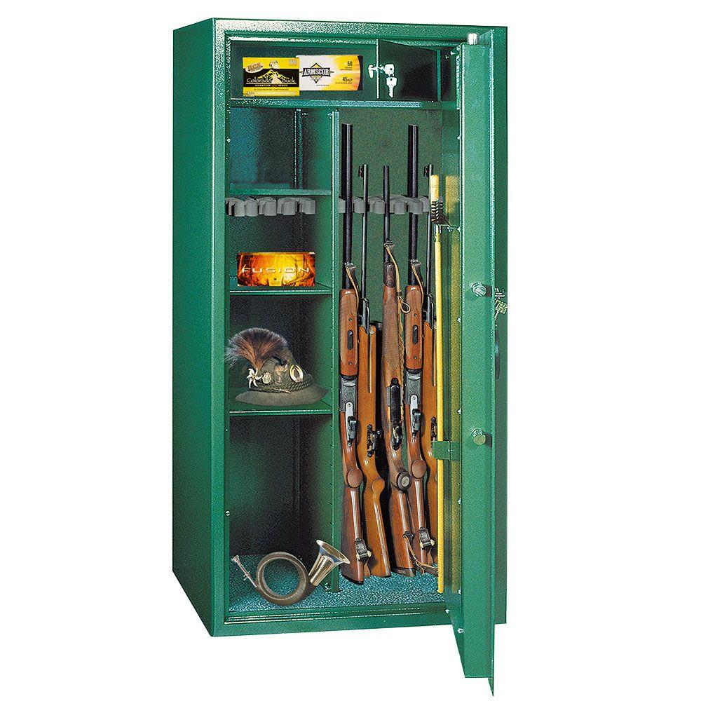 Rottner Guntronic 10 Waffenschrank | Tresor Online Shop, 681,84 €